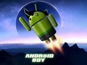 Android九大缺陷 火爆背后隐藏的秘密你知道吗