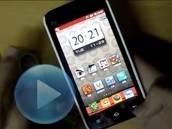 小米手机一周使用感受分享视频