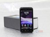 HTC Incredible S 刷机ROM 800W照相,天气锁屏,3D时钟