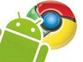 Android上Chrome、Firefox和Opera广告过滤方法