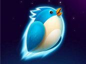 上网快鸟 | 上网加速如飞 ,流量免费加倍