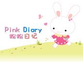 粉粉日记   最受女性喜爱的手机日记软件