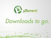 μTorrent | 下片片的神器!你懂滴!