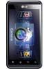 LG Optimus 3D (P920) 论坛