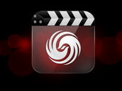 凤凰视频 | 聚焦新闻视频 传播媒体价值