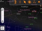 仰望无限遐想的星空 谷歌星空评测