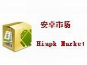 软件百宝箱 安卓市场软件评测