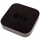 第三代Apple TV拆解多图