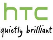 Android每周导读之HTC锁机风波[独家]