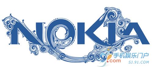 诺基亚将于八月底退出日本手机市场